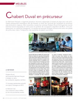 chabert-duval_page_1